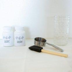liquid-cyanotype-photo-chemicals_square