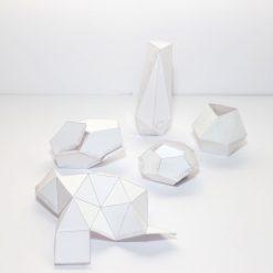 paper-templates-folded-diy-pop-shop-america_square