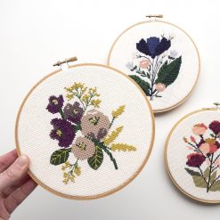 amethyst-flower-and-other-flower-finished-cross-stitch-kits_square