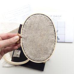 back-of-midnight-daisy-cross-stitch-kit