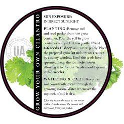 cilantro-herb-growing-care-instructions-diy-pop-shop-america_square