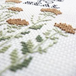 detail-of-take-time-to-heal-cross-stitch-kit_square