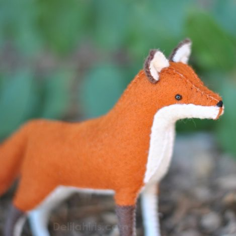 felt-fox-stitching-kit-craft-supplies_square