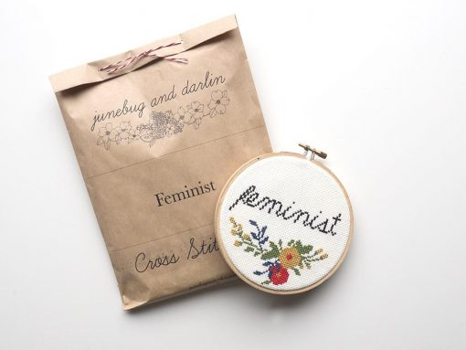 feminist-embroidery-craft-supply-kit-with-packaging