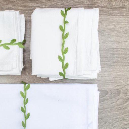 flour-sack-tea-towels-folded-kitchen-towels_square