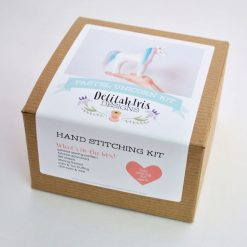 hand-stitching-felt-unicorn-craft-supply-kit_square