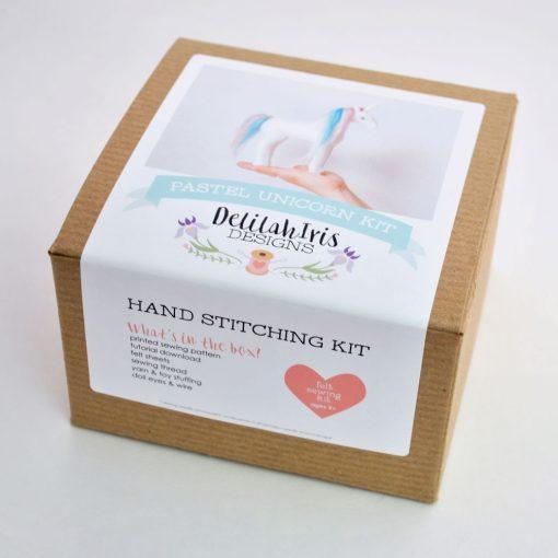 hand-stitching-felt-unicorn-craft-supply-kit_square
