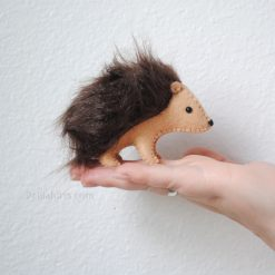 hedgehog-sewing-and-stitching-craft-kit_square