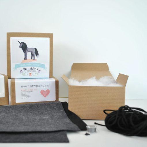 inside-the-felt-unicorn-craft-supply-kit_square
