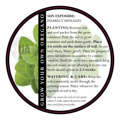 instructions-for-oregano-gardening-kit-pop-shop-america_square