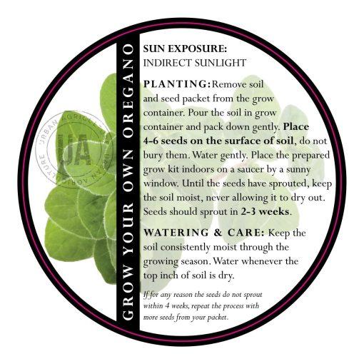 instructions-for-oregano-gardening-kit-pop-shop-america_square