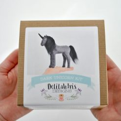 magical-dark-unicorn-felt-craft-kit_square
