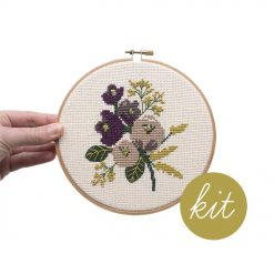 make-your-own-amethyst-cross-stitch-flower-kit
