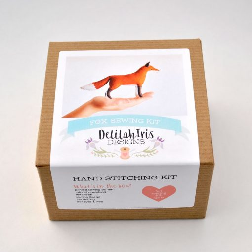make-your-own-fox-toy-diy-kit_square