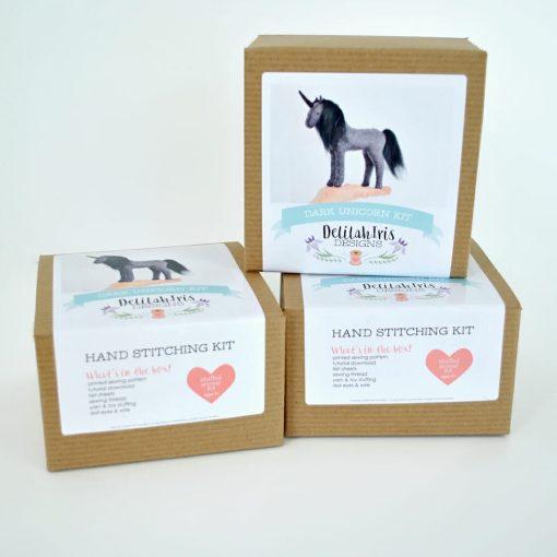 make-your-own-unicorn-craft-stitching-kit_square