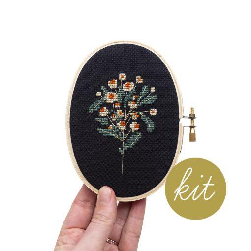 midnight-daisy-cross-stitch-kit