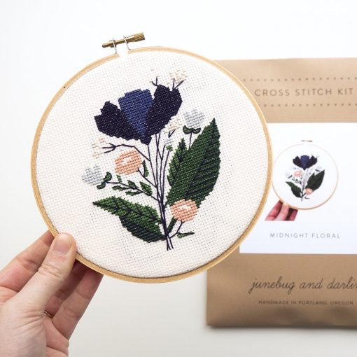 midnight-flowers-cross-stitch-embroidery-kit-with-packaging_square