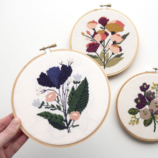 midnight-flowers-cross-stitch-supply-kit-finished_square