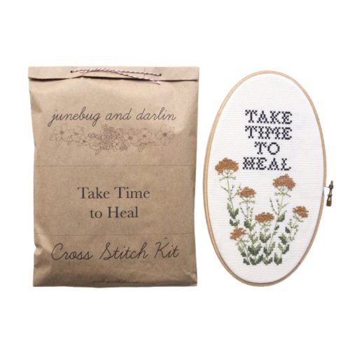 take-time-to-heal-cross-stitch-kit-with-packaging-square