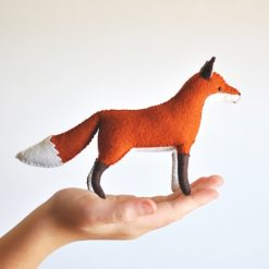 woodland-fox-felt-craft-supply-kit_square
