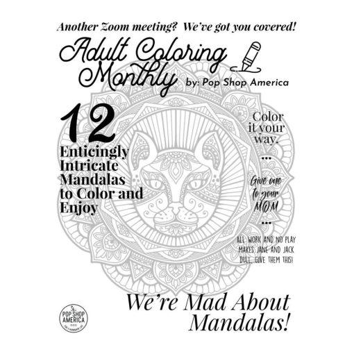 Mandalas-Adult-Coloring-Book-Covert-square
