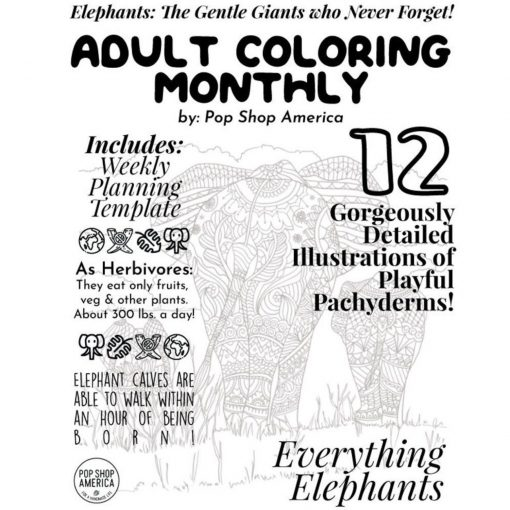adult-monthly-coloring-elephant-book-square