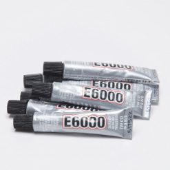 e6000 glue resin for jewelry making
