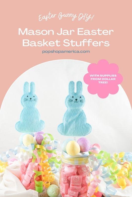 mason-jar-easter-basket-stuffer-for-candy-1