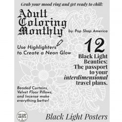 neon-highlighter-coloring-book-cover-square