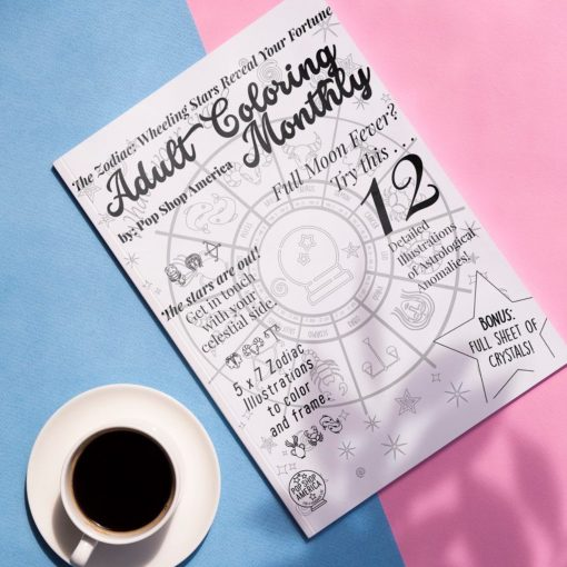 zodiac-adult-coloring-monthly-pop-shop-america-square