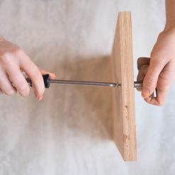 attach-the-handles-to-the-chalkboard-tray_square