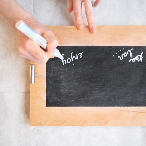 chalkboard-lettering-on-the-craft-in-style-wood-serving-tray_square