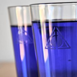 close-up-detail-of-finished-glass-etched-stenciled-glassware-square