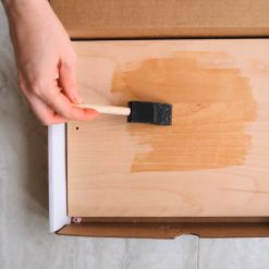 coat-the-wood-in-clear-coat-to-make-a-serving-tray_square