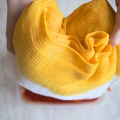 dipping-the-blanket-in-the-second-fabric-dye_square