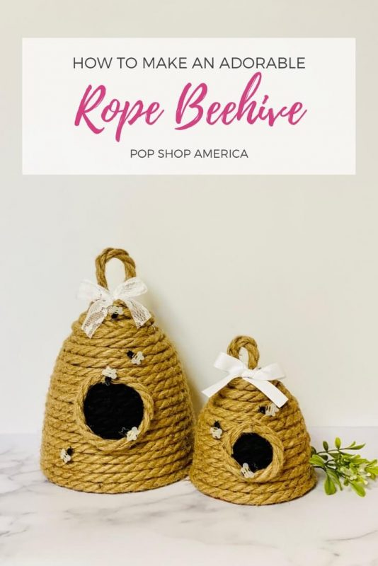 easy-rope-beehive-decoration-craft-tutorial-feature