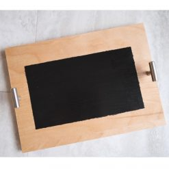 finished-chalkboard-painted-serving-tray-diy-square