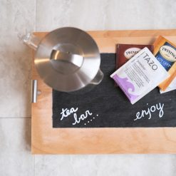 finished-chalkboard-painted-wood-tray-diy_square