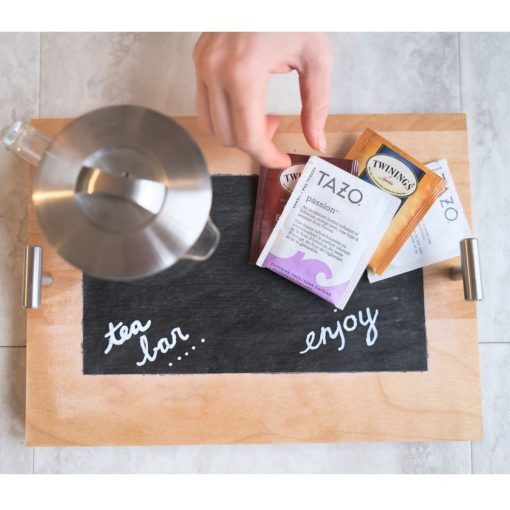 finished-chalkboard-serving-tray-diy-pop-shop-america-square
