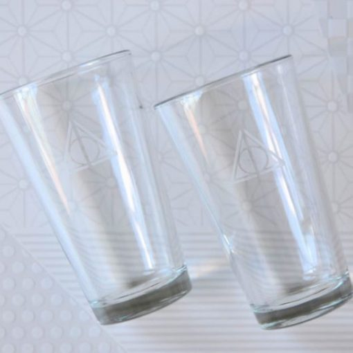 finished-deathly-hallows-glass-etched-drinkware-pop-shop-america-800x531_square