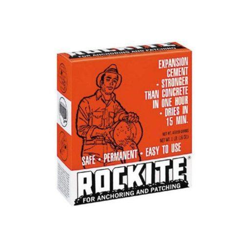 rocktite-concrete-one-pound-powder-box_square