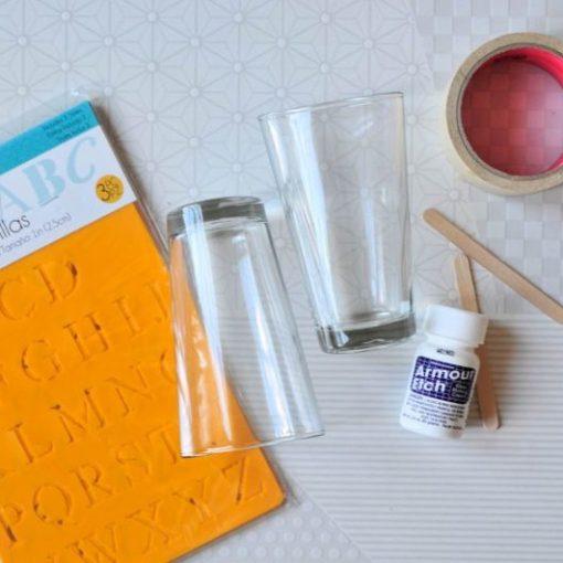 supplies-to-make-monogram-pint-glasses-pop-shop-america_square