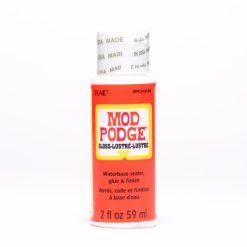 mod podge craft supply kit gloss finish