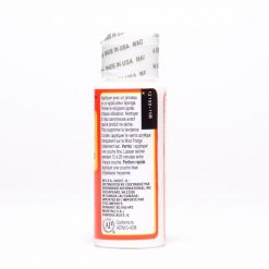 mod podge gloss back packaging craft supply