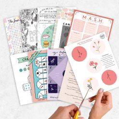 pop-shop-america-game-pack-diy-printable-craft-pack