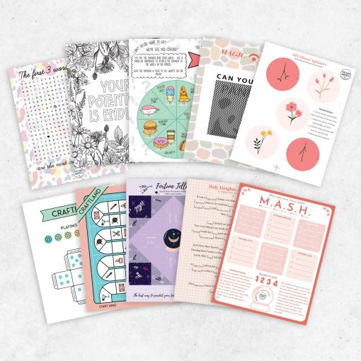 pop-shop-america-printable-game-pack