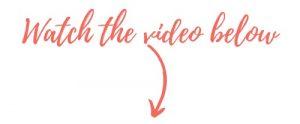 watch-the-video-below-graphic-text-pop-shop-america