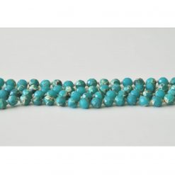 detail-emperor-jasper-gemstone-mala-necklace-turquoise-square