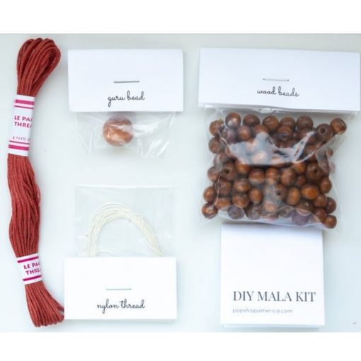 diy-kit-dark-wood-mala-necklace-jewelry-supplies-square