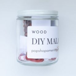 diy-kit-dark-wood-mala-necklace-side-view-packaging-square